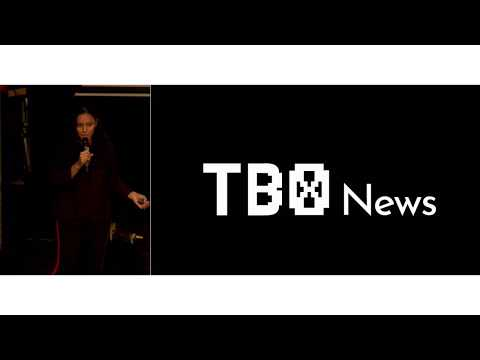 Videos from Tebeox