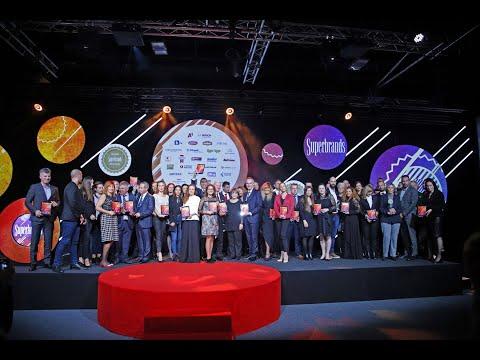 Bulgaria Event Video 2019-2020