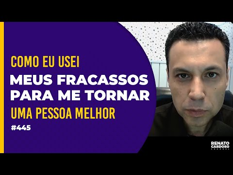 RENATO E CRIS COMENTAM O CASO DUDA REIS E NEGO DO BOREL — E TIRAM LIÇÕES