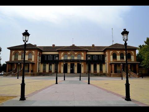 Nuevo mensaje del alcalde de Campillos por la crisis del coronavirus