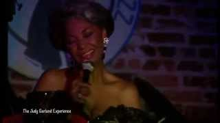 NANCY WILSON Greatest Hits Medley performed live