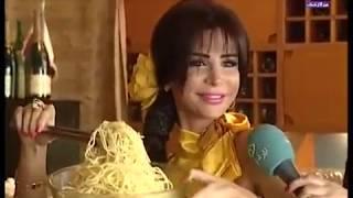 تحميل اغاني نيللى مقدسى برنامج ملكات الجزء الاول 2009 MP3
