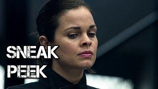 """S.W.A.T. - Episode 1.06 """"Octane"""" - Sneak Peek VO #1"""
