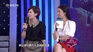 大牌生日会 20120523 《甄嬛传》剧组爆料 陈建斌被曝无情 HD高清完整版