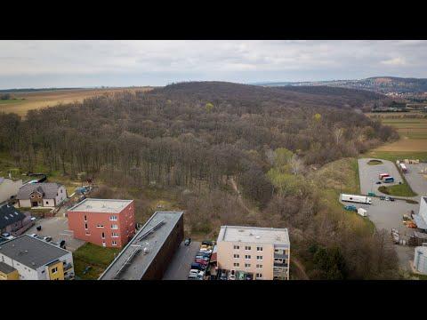 Video z << Prodej bytu 2+kk, 51 m2, Modřice >>
