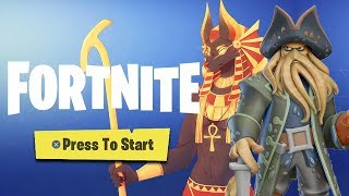 skins coming to fortnite