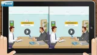 Effective Communication | Part 1