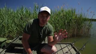 Леска рыболовная сечением от 1. 5 до 2 мм 200м