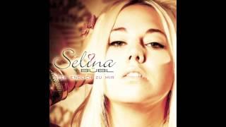 Selina - Steh endlich zu mir
