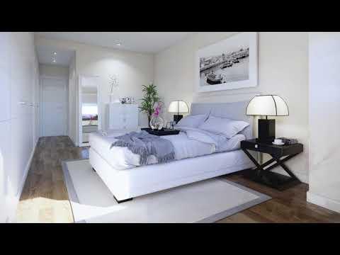 Residencial Terrazas de Ariza - Libra Gestión de Proyectos