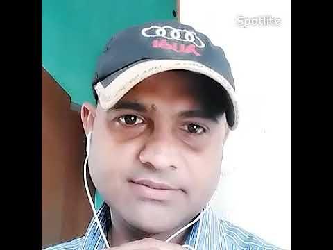 Download Jo Pyaar Kar Gaye Wo Log Aur The HD Mp4 3GP Video and MP3