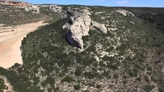 Video del alojamiento Finca El Romeral