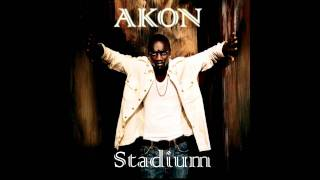 Akon - Life Of A Superstar Ft. David Guetta [NEW 2011, HQ]