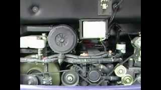 Motor-MB-OM926LA-256cv-ChassiO500M-2012.AVI