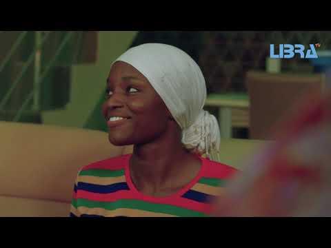EBUBU MI (My Fate) Part 2 Latest Yoruba Movie 2019 Bukunmi Oluwasina |Ibrahim Chata |Regina Chukwu