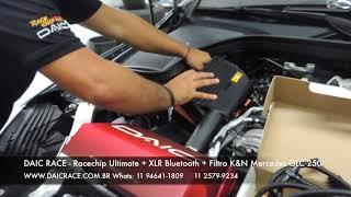 racechip xlr mercedes - मुफ्त ऑनलाइन वीडियो