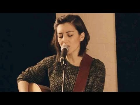 Natalie Imbruglia - Torn - Chords and Lyrics   Chordmatic