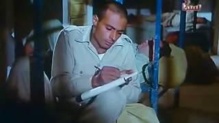 تحميل اغاني ابداع الموسيقار ياسر عبدالرحمن في فيلم المواطن مصري MP3