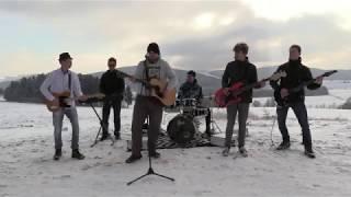 Video DOTT – Silvestr [OFFICIAL VIDEO]
