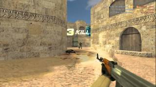 skidrow hacker cs go steam key generator