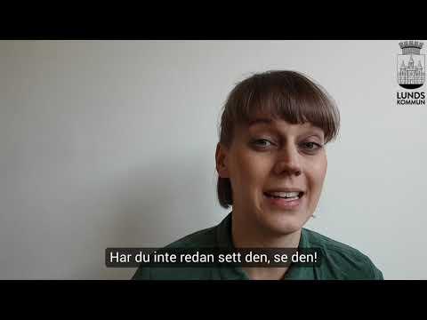 Dating i jönköpings sofia