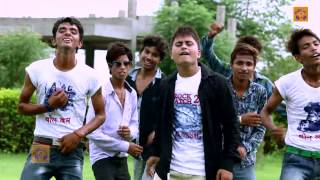 Haryanvi Latest Shiv Bhajan   Baith Liya Mai To Bhole   Anuj Tyagi Shiv Kanwar Bhajan 2015