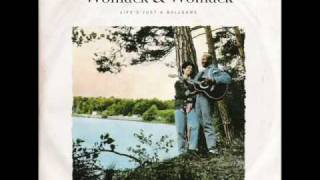 Womack  Womack - Life's Just a Ballgame