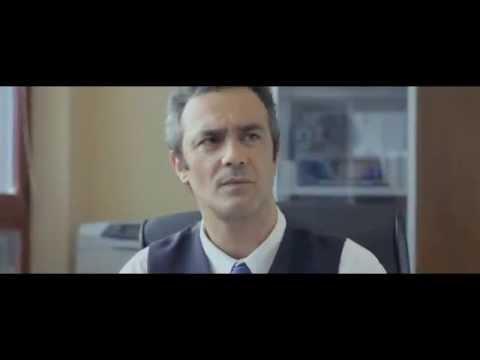 Veure vídeoSindrome di Down: Inserimento lavorativo