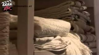 preview picture of video 'Kreativstub`n Susanne Rottensteiner in Berndorf, Baden - Heimtextilien, Deko-Artikel'