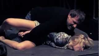 Download Video Ostatnie tango w Paryżu - Teatr Śląski (trailer) MP3 3GP MP4