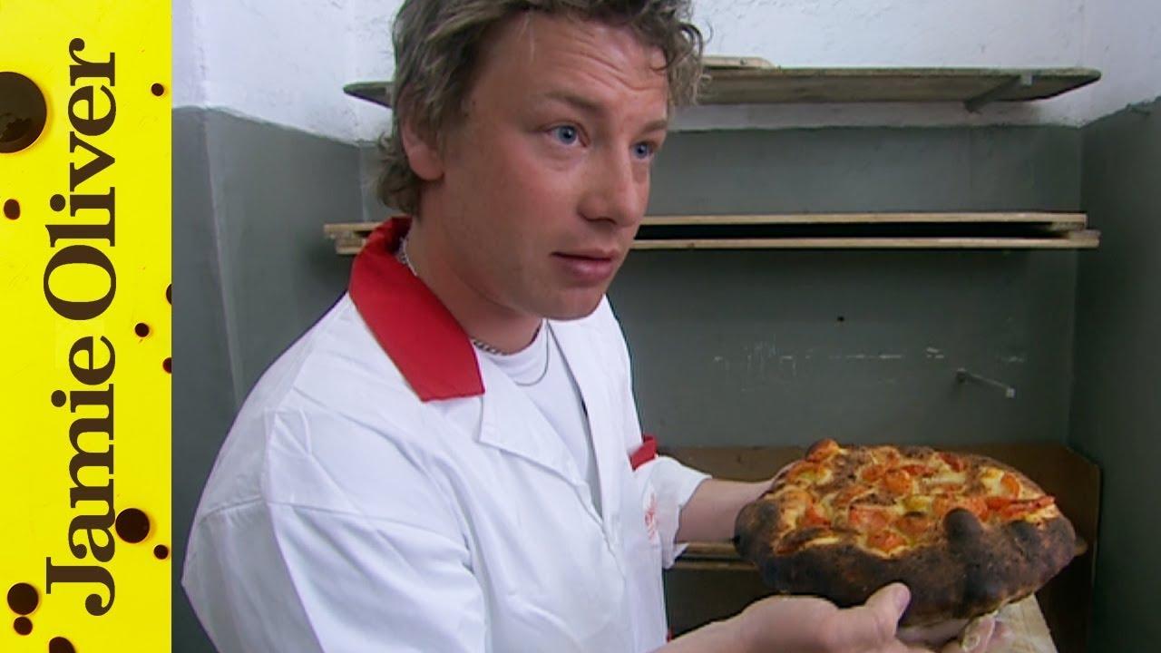 The Best Bread in Puglia