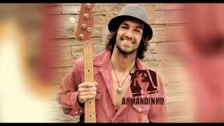 Analua - Armandinho (ao vivo)