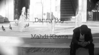 Danny Boy- Johnny Cash (Mahdi Khene)