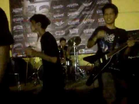Hell after death-persetan binasa live at salengkah sapanincakan.MP4