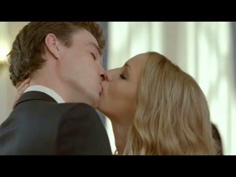 Премьера!Дмитрий Колдун-Поцелуй меня(2016г)
