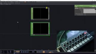 TouchDesigner | Working with Midi 1/4