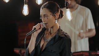 #@)₴?$0 Live: Аліна Паш – «Бітанга»