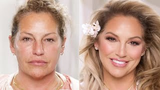 50 and Flawless! Makeup Tips for Mature Skin