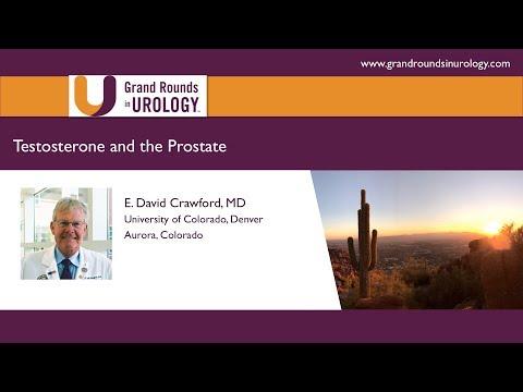 Mi a prosztatitis kezdeti szakasza
