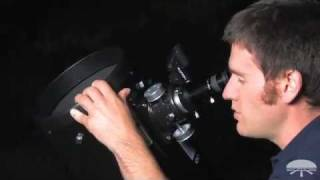 Astronomy For Beginners - Getting Started Stargazing!