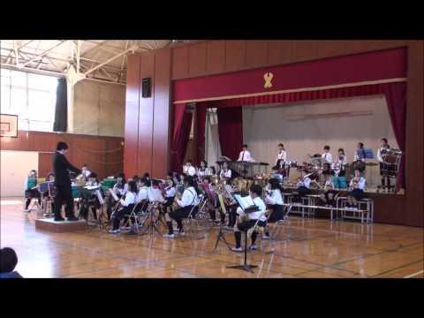 Nishikaijin Elementary School
