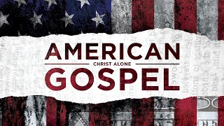 American Gospel - Movie