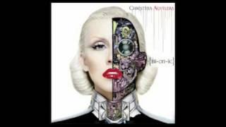 [NEW] Christina Aguilera Ft. Lil Jon - Prima Donna HQ + Lyrics from album BIONIC
