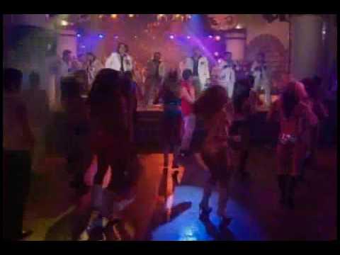 Banda El Recodo - El Club de las Feas
