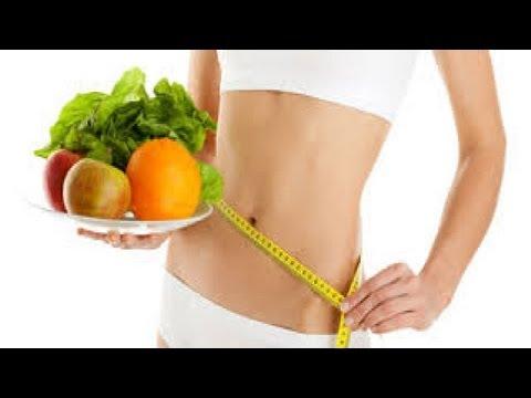 Как я похудела с помощью булимии