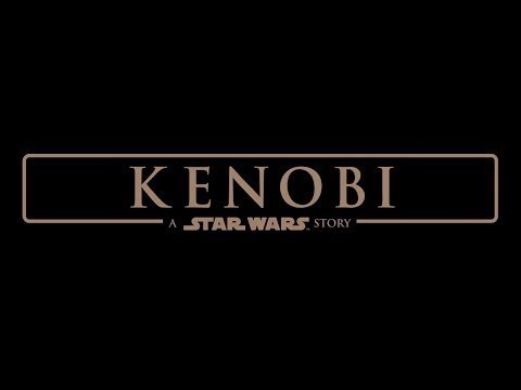 Soundtrack Kenobi : A Star Wars Story (Theme Song - Epic Music) - Musique film Kenobi (2020)
