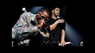 Drake ft Soulja Boy We Made It Freestyle