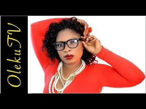 PAKUTE GBEMISOLA - Latest Yoruba Movie 2016