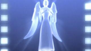 U96 & Dea-Li - Calling The Angels