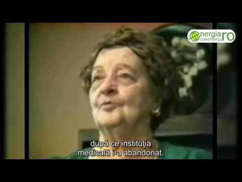Antibiotice prostatita eritromicină